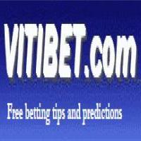 www vitibet
